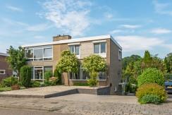 Willem II laan 30 Landgraaf_01