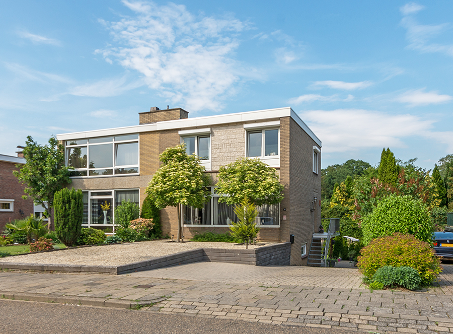 Willem II-Laan 30 Landgraaf