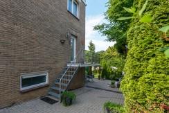 Willem II laan 30 Landgraaf_22