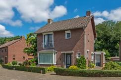 Coelgroevenstraat 16 Eygelshoven_01