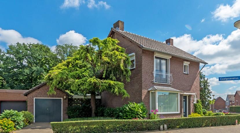 Coelgroevenstraat 16 Eygelshoven_02