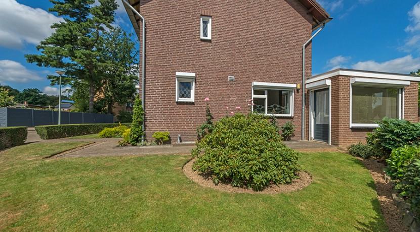 Coelgroevenstraat 16 Eygelshoven_28
