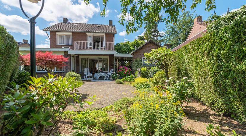 Coelgroevenstraat 16 Eygelshoven_31