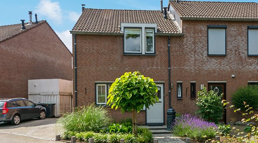 Neerbraak 29 Landgraaf_02