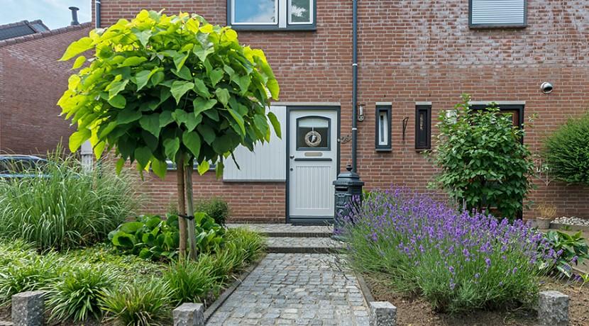 Neerbraak 29 Landgraaf_04