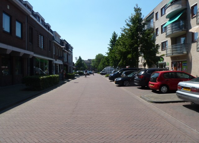 Piusstraat 22 Kerkrade (15)