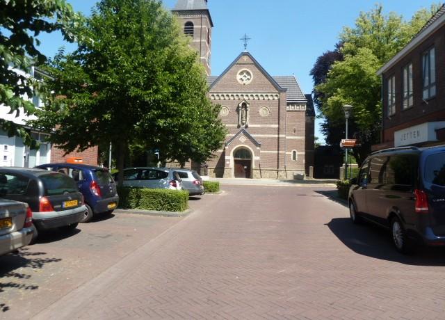 Piusstraat 22 Kerkrade (16)
