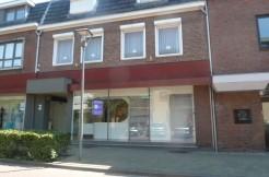 Piusstraat 22 Kerkrade (17)