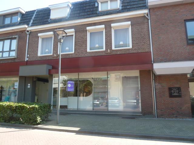 Piusstraat 22 Kerkrade