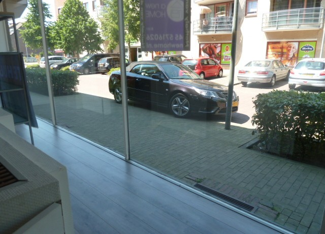 Piusstraat 22 Kerkrade (3)