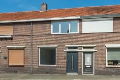 Reestraat 17 Heerlen_01