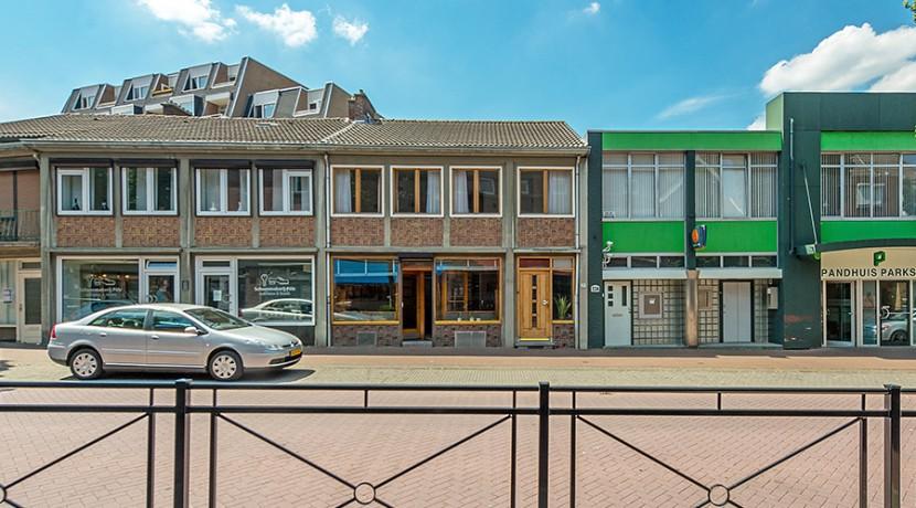 st.Pieterstraat 21, Kerkrade_01