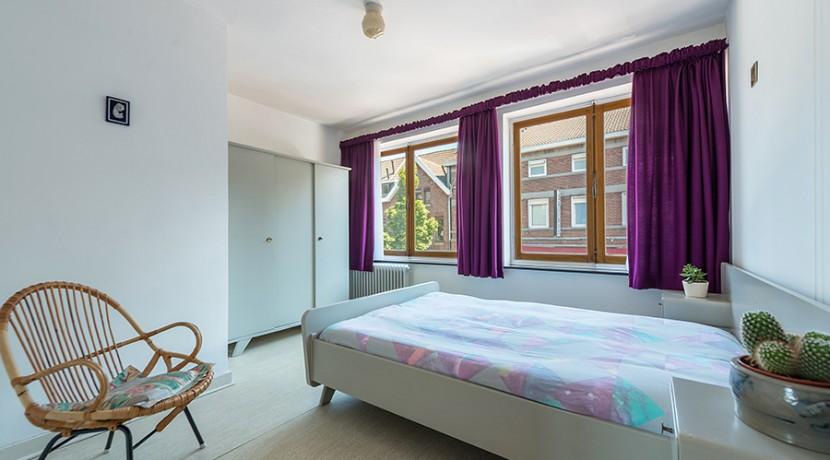 st.Pieterstraat 21, Kerkrade_15