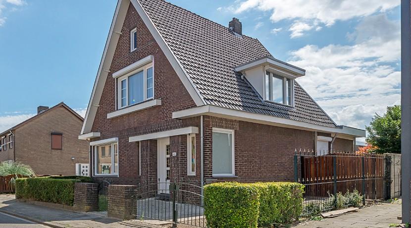 Heiveldstraat 49 Kerkrade_01