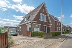 Heiveldstraat 49 Kerkrade_02
