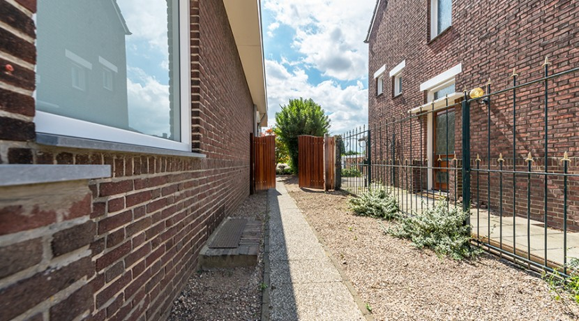 Heiveldstraat 49 Kerkrade_32