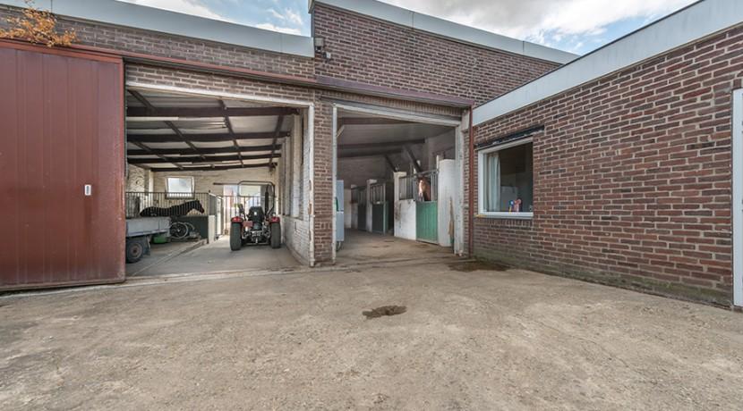 Heiveldstraat 49 Kerkrade_39