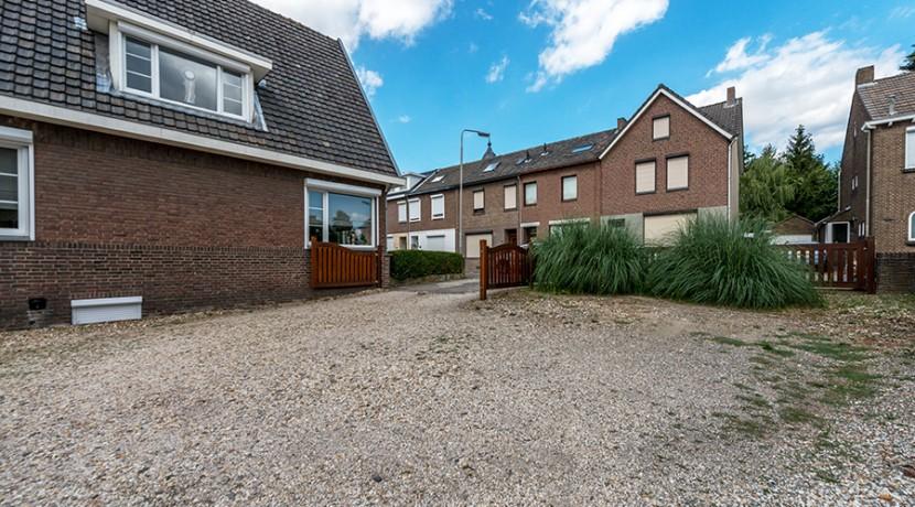 Heiveldstraat 49 Kerkrade_41