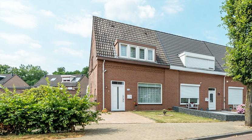 Oude Tunnelweg 39A Kerkrade_01