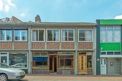 st.Pieterstraat 21, Kerkrade_02