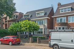 Akerstraat 175 Kerkrade_01