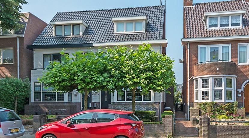 Akerstraat 175 Kerkrade_02