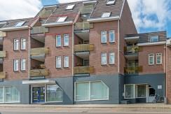 Eygelshovenerweg 2 I Landgraaf_04