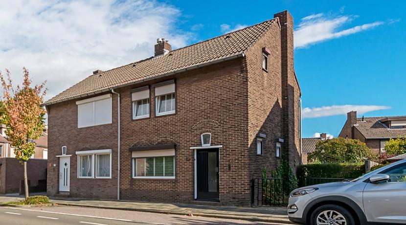 Lindenlaan 114 Kerkrade_01
