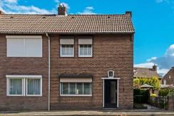 Lindenlaan 114 Kerkrade_02