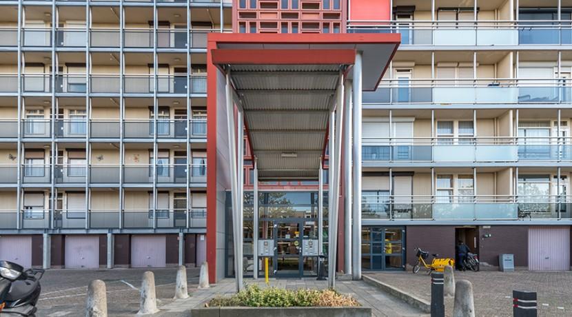 Zonstraat 278 Kerkrade_02