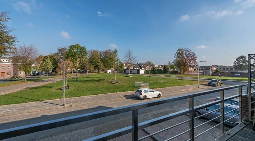 Chrysantstraat 39 Kerkrade_26