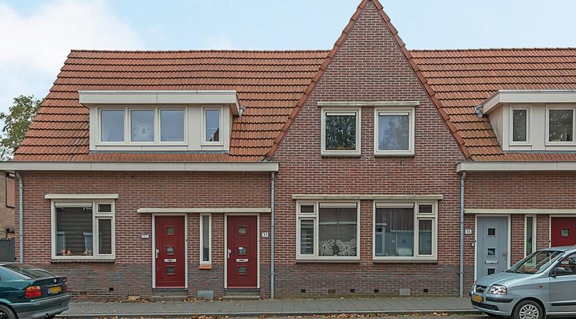 Groene Kruisstraat 33 Kerkrade_01