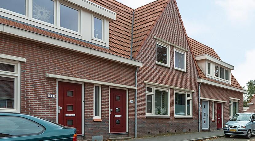 Groene Kruisstraat 33 Kerkrade_02