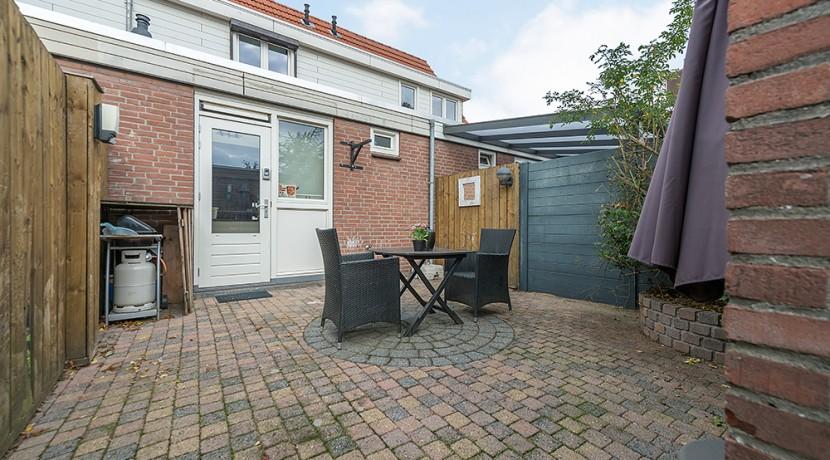 Groene Kruisstraat 33 Kerkrade_21