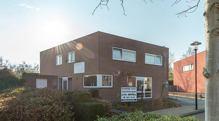 Dirk Zweepstraat 1 Kerkrade_01