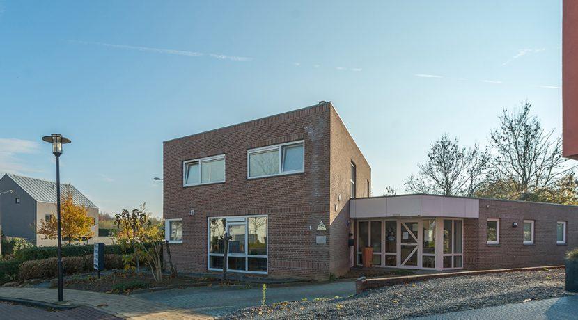 Dirk Zweepstraat 1 Kerkrade_02