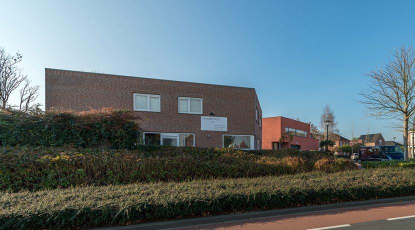Dirk Zweepstraat 1 Kerkrade_03