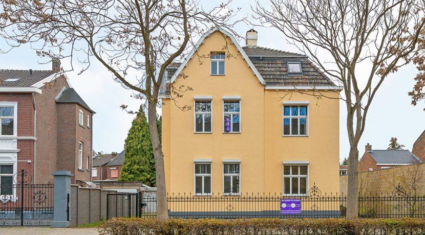 Nieuwstraat 94 Kerkrade_01