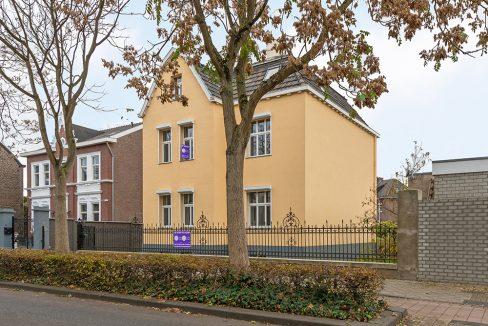 Nieuwstraat 94 Kerkrade_02