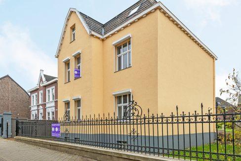 Nieuwstraat 94 Kerkrade_03