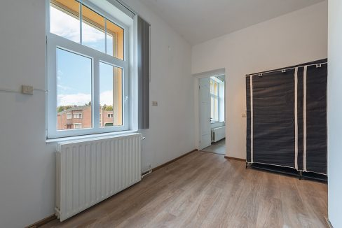 Nieuwstraat 94 Kerkrade_21