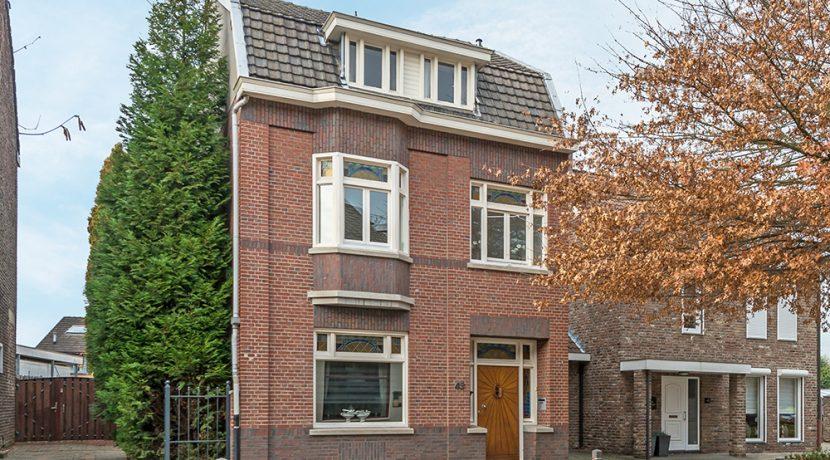 Schaesbergerstraat 43 Kerkrade_01