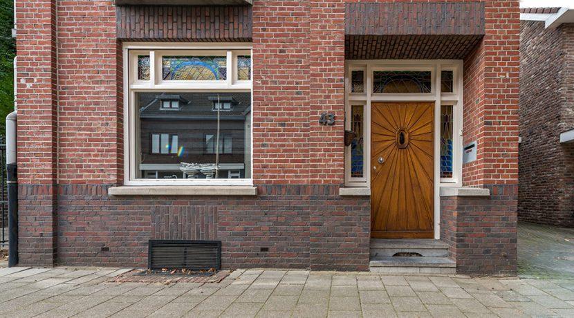 Schaesbergerstraat 43 Kerkrade_02