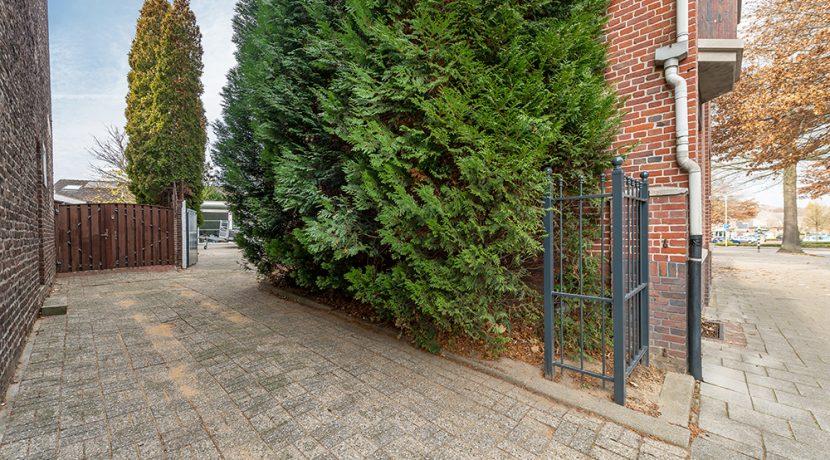 Schaesbergerstraat 43 Kerkrade_28