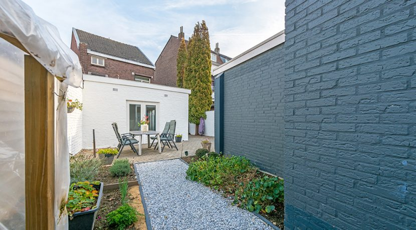 Schaesbergerstraat 43 Kerkrade_32