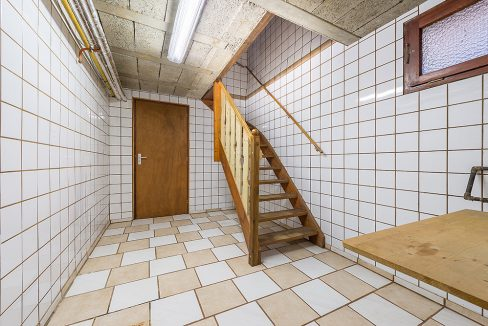 Grachterstraat 22 Kerkrade_17