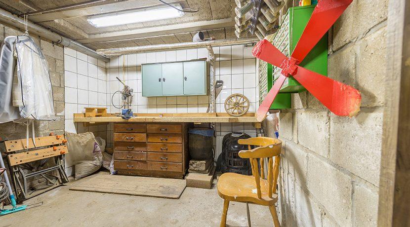 Grachterstraat 22 Kerkrade_18