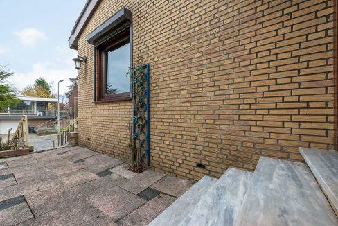 Grachterstraat 22 Kerkrade_22