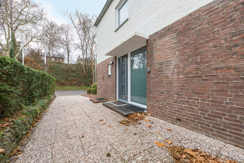 Stationsstraat 56 Kerkrade_04
