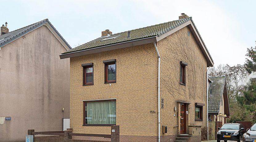 Drievogelstraat 151A Kerkrade_01